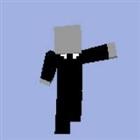 Rotneybot's avatar