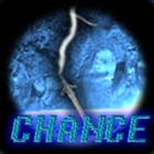 JHPJ's avatar