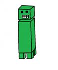spence707's avatar