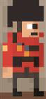 Sub_zeromc's avatar