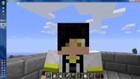 eatURbrains137's avatar