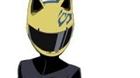 ulrich1337's avatar