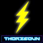 Thorzeoun's avatar
