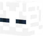 mistalari's avatar