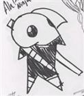 NinjaDolphin's avatar