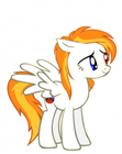 Solic3's avatar