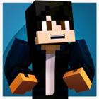 TrueShots's avatar