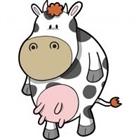 Beefstake's avatar