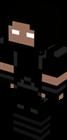 SomeSimpleStuff's avatar