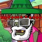 WetTowel123's avatar