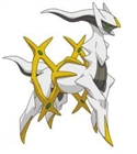 arceus_the's avatar