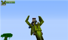 FrozenS2M's avatar