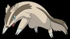 linoonatic's avatar