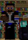 Khaiizerrine's avatar