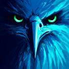 Joebuz's avatar