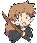 fishymeh's avatar