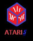 atari5's avatar