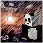 orangetomato117's avatar