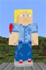 Templarsword's avatar