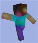 threebuddies's avatar