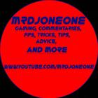 MrDjOneOne's avatar