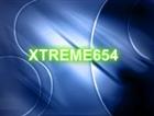 xtreme654's avatar