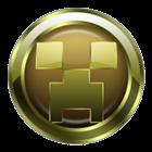 slapaduck's avatar