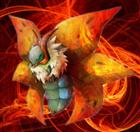 BlockyUniverse's avatar