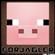ForJagler's avatar
