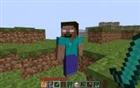FieryGamer's avatar