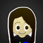 CorruptedBase's avatar