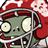 Tjokm12345's avatar