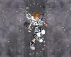 Hailstorm77's avatar