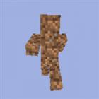 JacobGuy7800's avatar