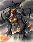 supadoom3pc's avatar