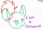 Minkee's avatar