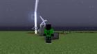 rhyo1's avatar
