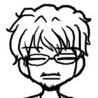 nsstrunks's avatar