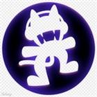 Robopat's avatar
