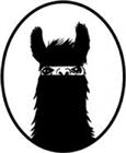 LamabamaLane's avatar