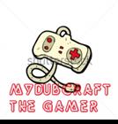 MYDubcraft's avatar