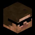 myminecrafter01's avatar