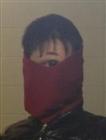 RyoOka's avatar