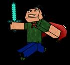 amazingpickle's avatar
