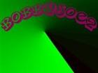 bobbyjoe2's avatar