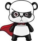 Cattail03's avatar