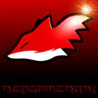 RedGamerFox's avatar