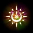 xantos_15's avatar