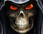 Death_Reaper's avatar