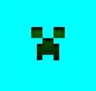 DailyMinecraftUser's avatar